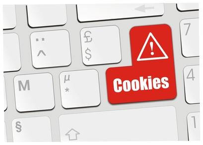 Adaptamos tu web a la ley de cookies en murcia