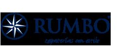 Logo-Rumbo