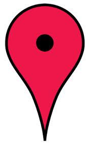 Posicionamiento web Murcia - Seo local - Google Maps Murcia