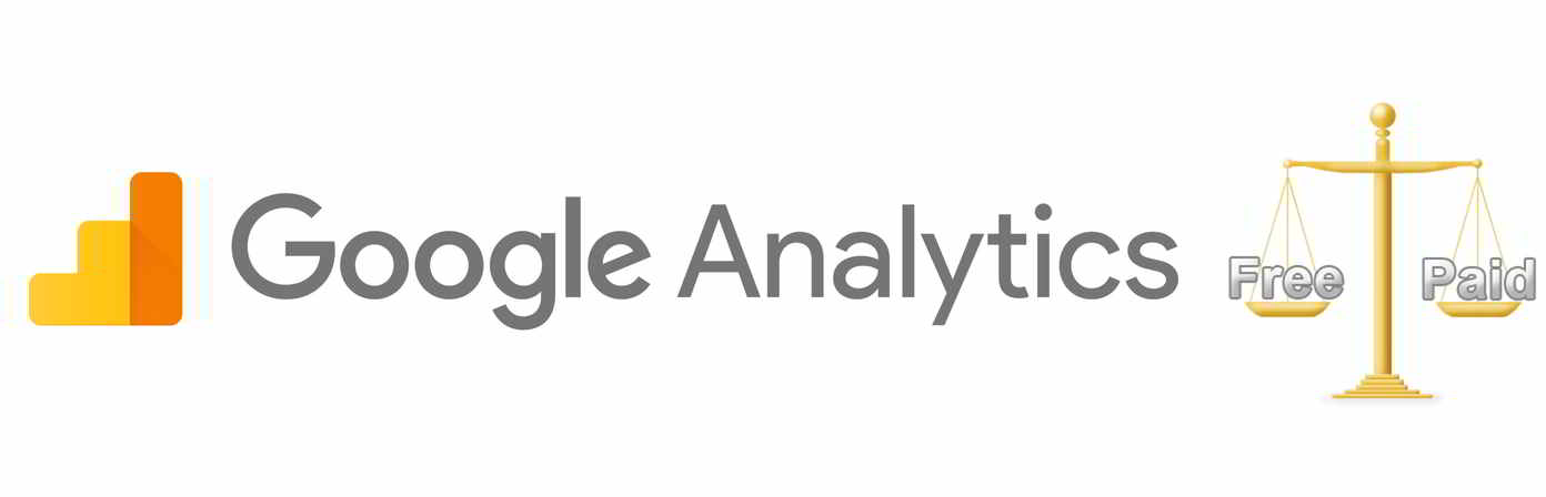 Google Analytics free o de pago